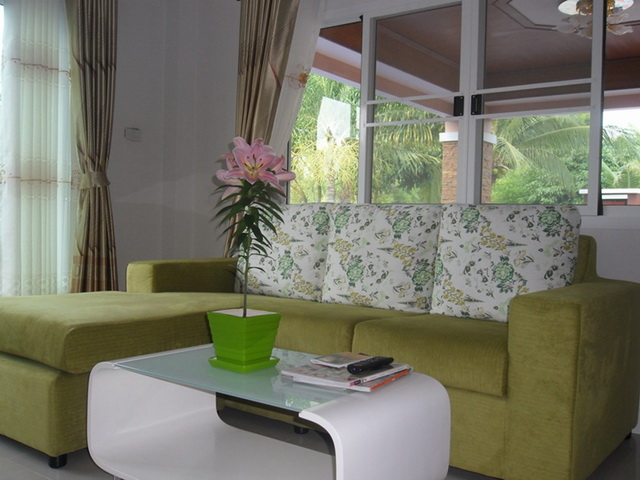 2-storey-cozy-contemporary-house-reivew-7