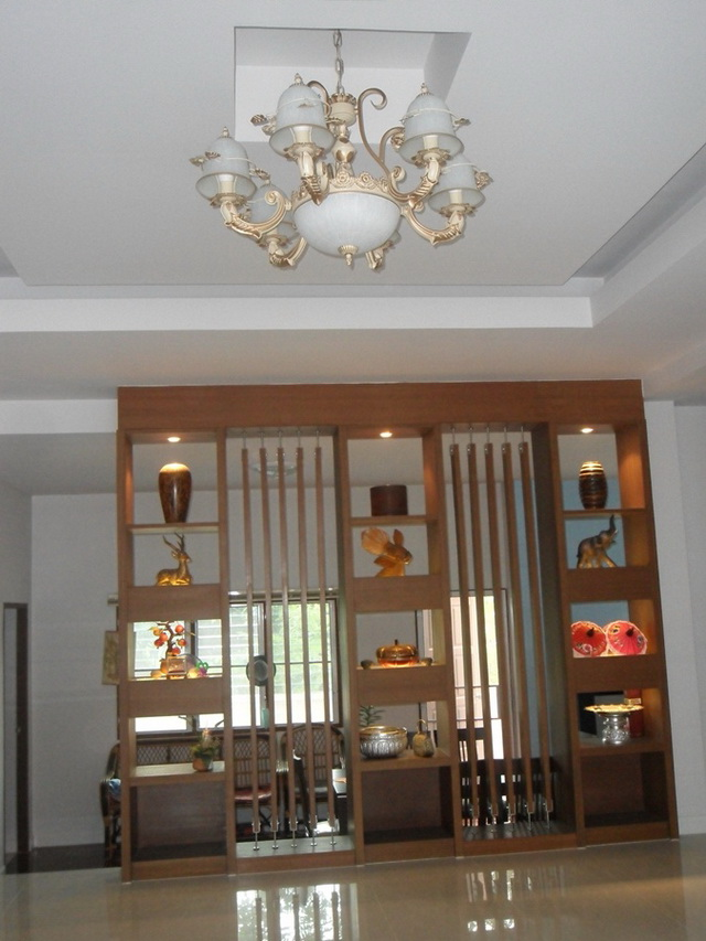 2-storey-cozy-contemporary-house-reivew-9