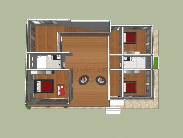 2-storey-modern-glass-wall-house-plan-3