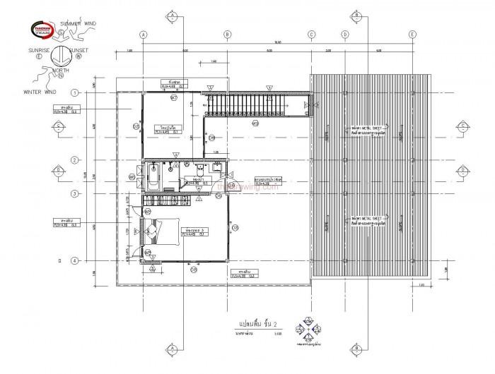 2-storey-modern-glass-wall-house-plan-6