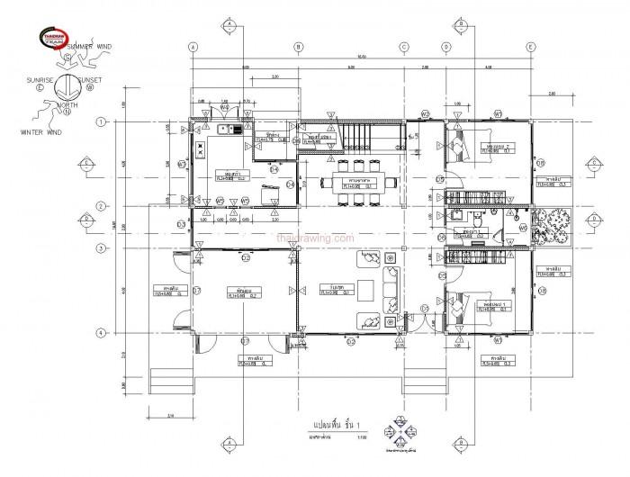 2-storey-modern-glass-wall-house-plan-9