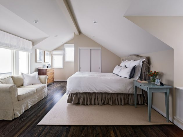 25-ideas-bedroom-in-the-attic-1