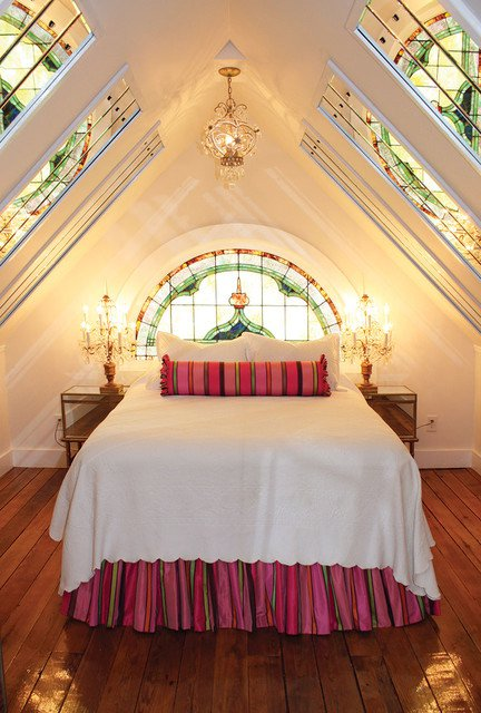 25-ideas-bedroom-in-the-attic-10