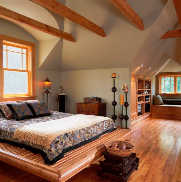 25-ideas-bedroom-in-the-attic-11