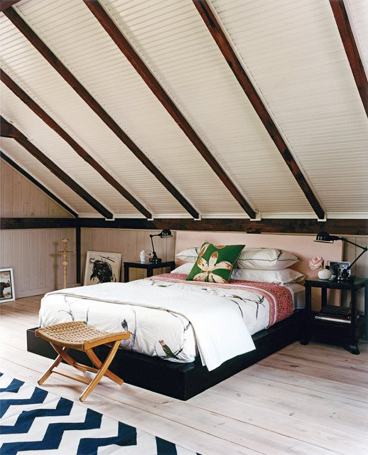 25-ideas-bedroom-in-the-attic-12
