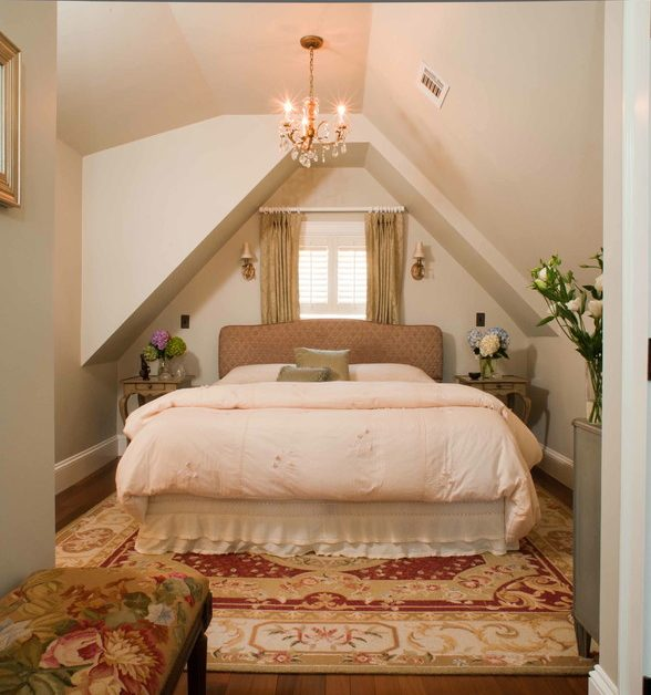 25-ideas-bedroom-in-the-attic-13
