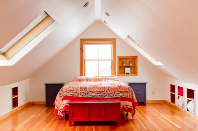 25-ideas-bedroom-in-the-attic-14