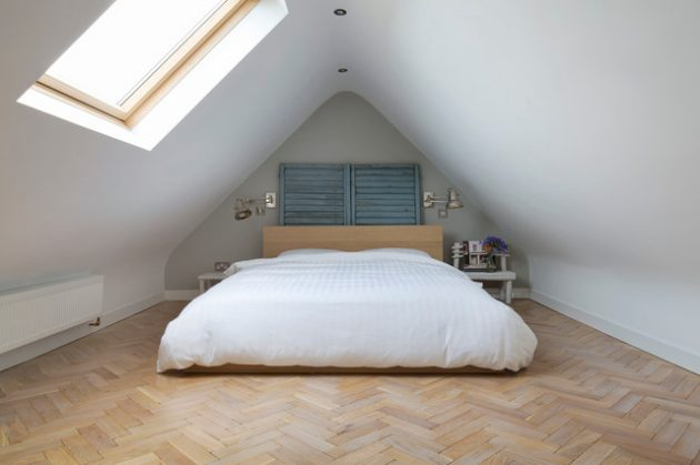 25-ideas-bedroom-in-the-attic-15