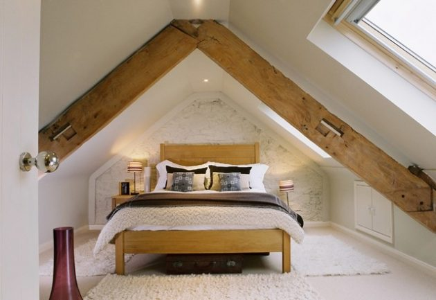 25-ideas-bedroom-in-the-attic-16