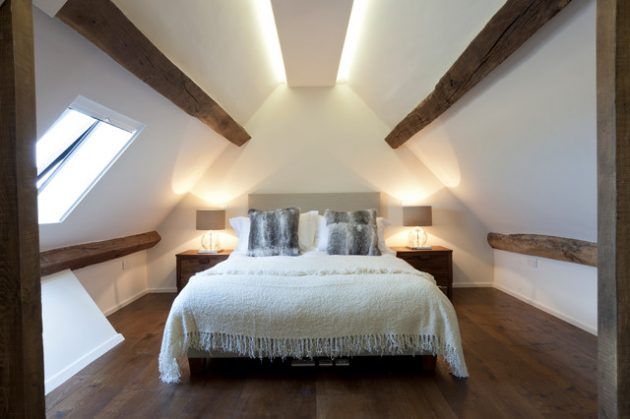 25-ideas-bedroom-in-the-attic-17