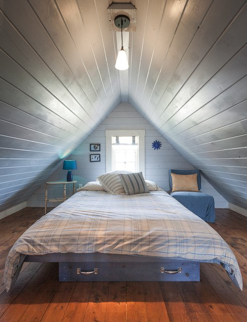 25-ideas-bedroom-in-the-attic-3