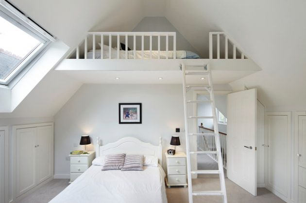 25-ideas-bedroom-in-the-attic-4