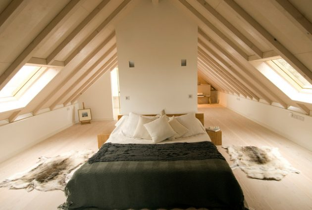 25-ideas-bedroom-in-the-attic-7