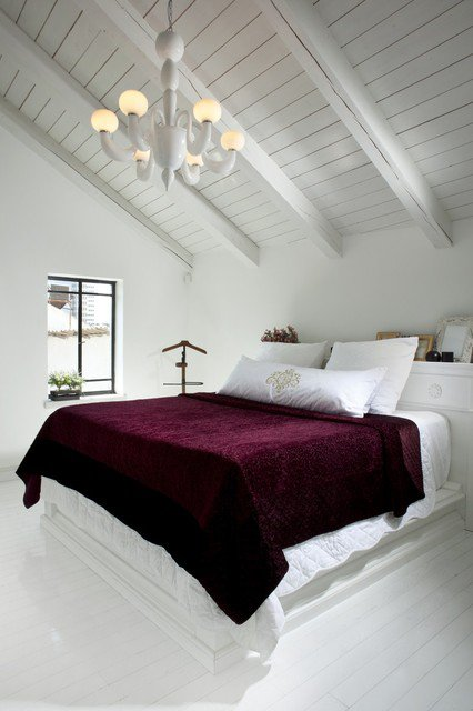 25-ideas-bedroom-in-the-attic-9