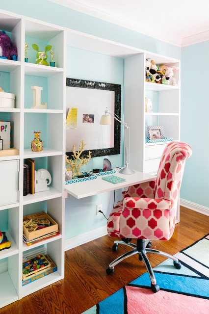 28-beautiful-desk-designs-19