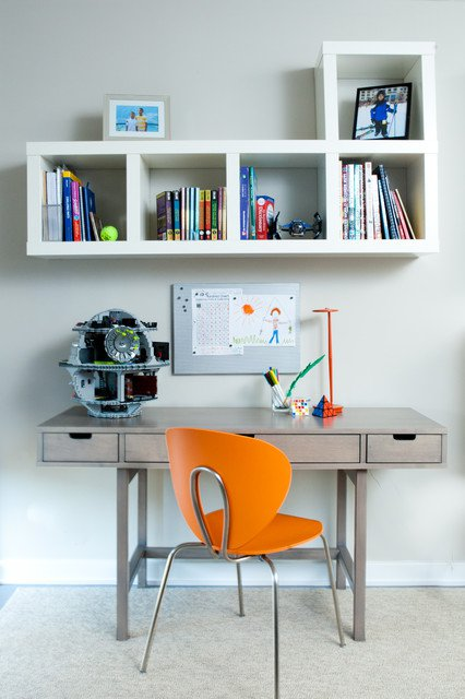 28-beautiful-desk-designs-2