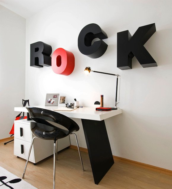 28-beautiful-desk-designs-24