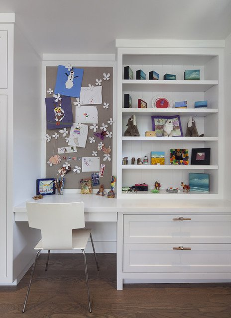 28-beautiful-desk-designs-6