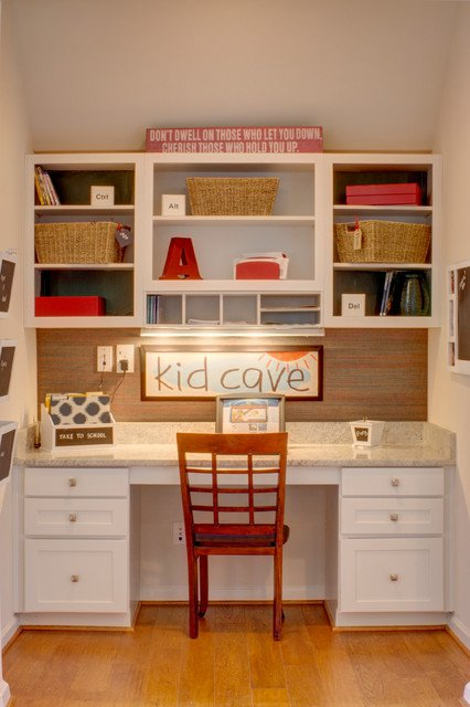 28-beautiful-desk-designs-7