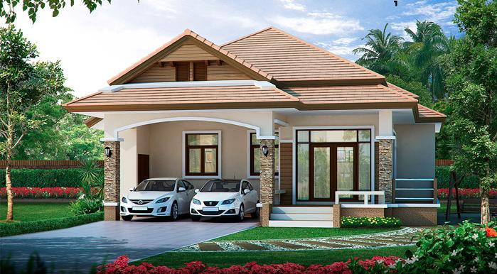 28-house-idea-1