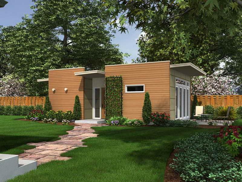 28-house-idea-13