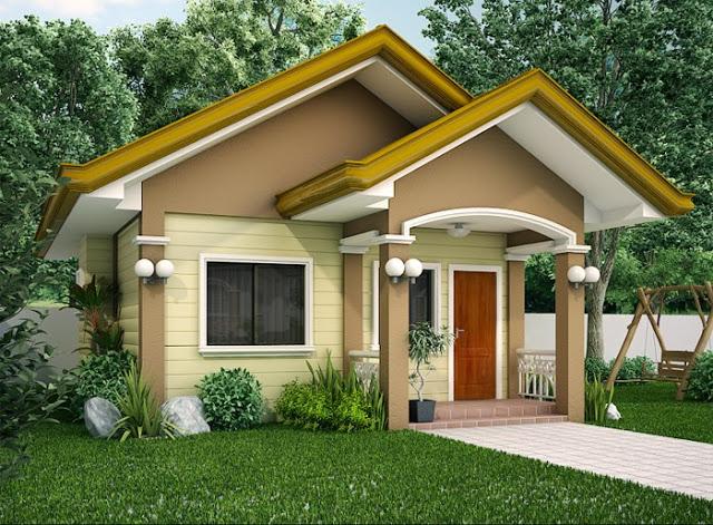 28-house-idea-3