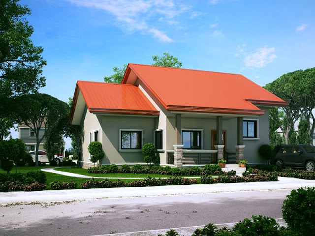 28-house-idea-4