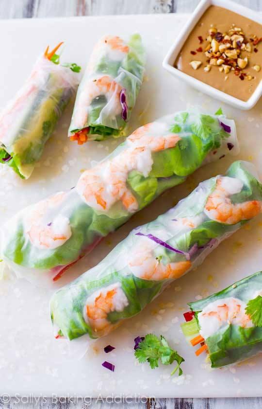 3-salad-roll-recipes-1