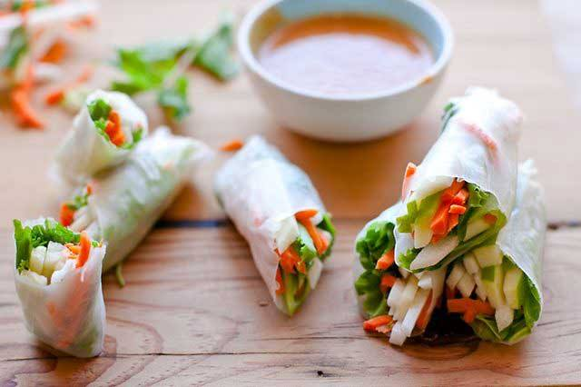3-salad-roll-recipes-2