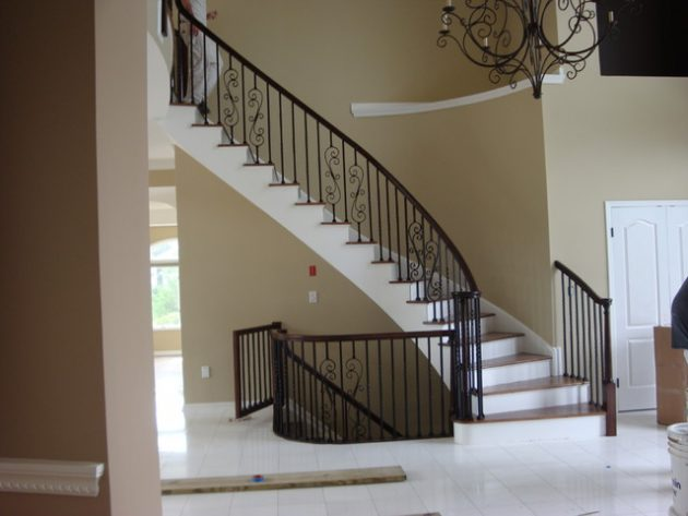 30-railing-staircase-designs-10