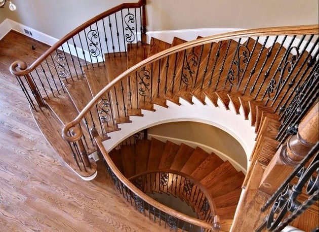 30-railing-staircase-designs-11