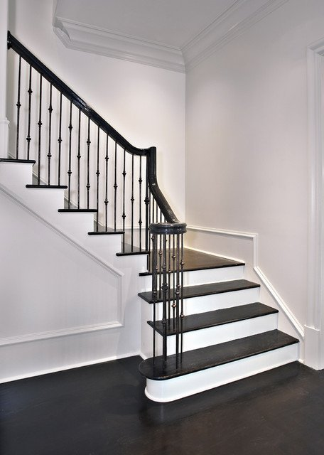 30-railing-staircase-designs-12