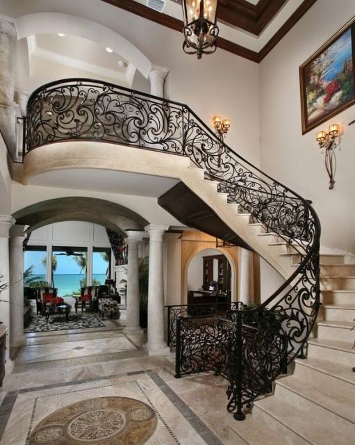 30-railing-staircase-designs-13