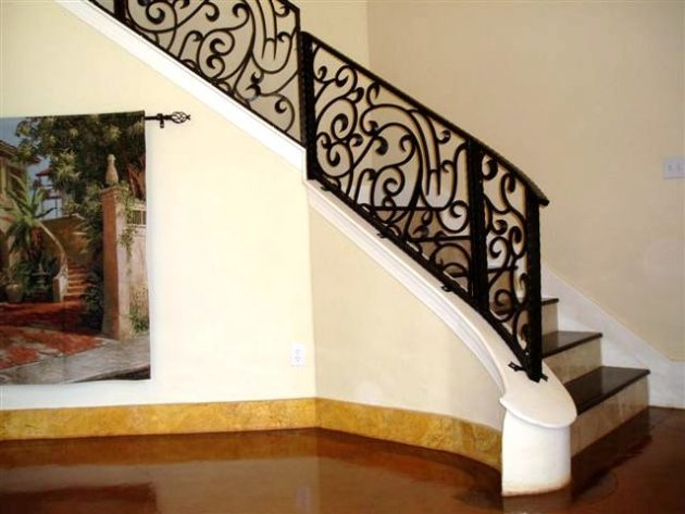 30-railing-staircase-designs-14