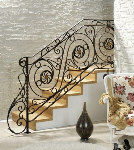 30-railing-staircase-designs-15