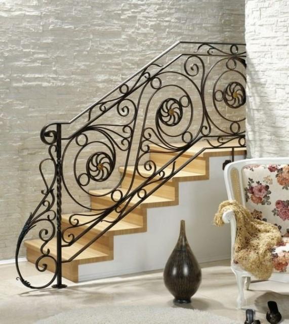 30-railing-staircase-designs-15