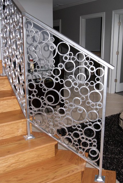 30-railing-staircase-designs-16