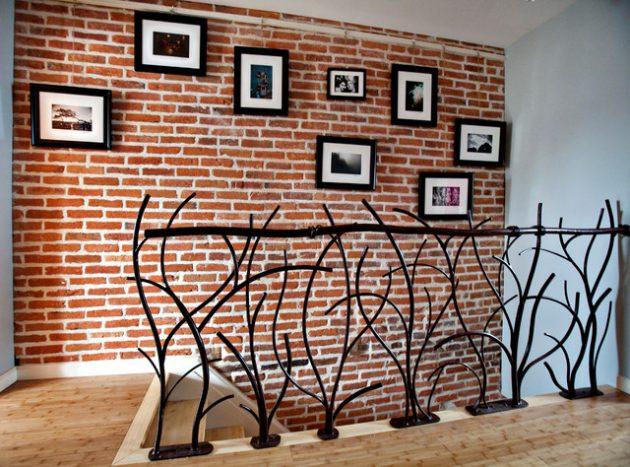 30-railing-staircase-designs-18