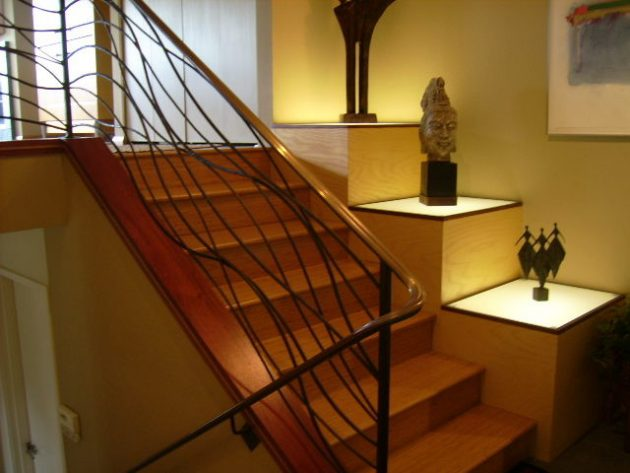 30-railing-staircase-designs-19