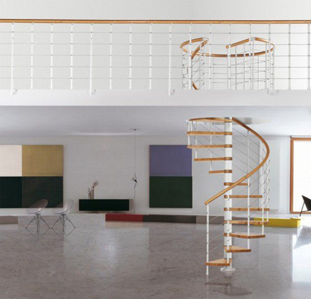 30-railing-staircase-designs-2