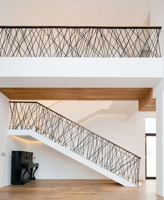 30-railing-staircase-designs-21