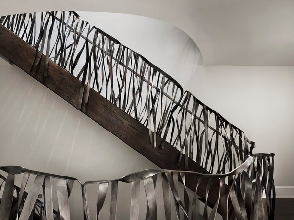 30-railing-staircase-designs-22