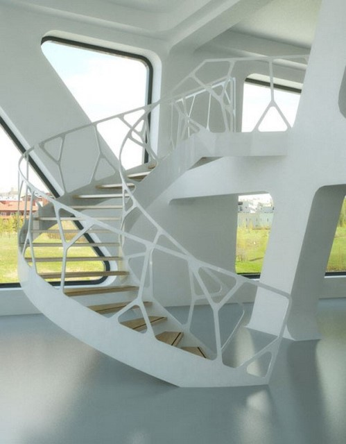 30-railing-staircase-designs-23