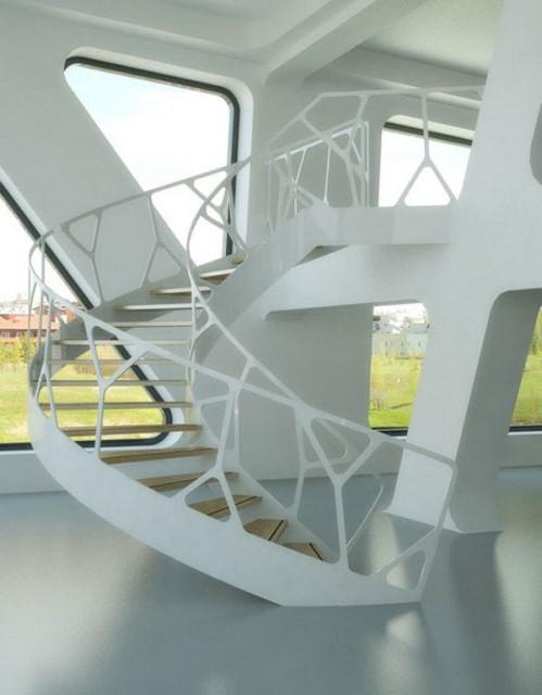 30-railing-staircase-designs-23