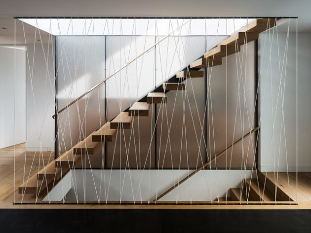 30-railing-staircase-designs-27
