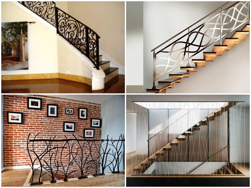 30-railing-staircase-designs-4