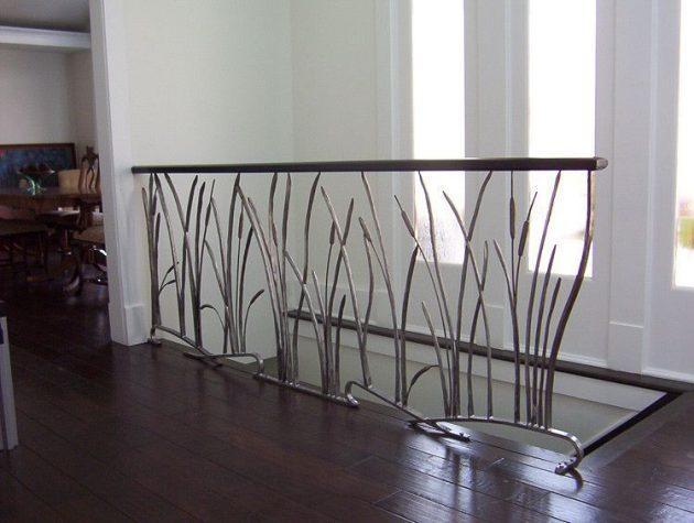 30-railing-staircase-designs-5