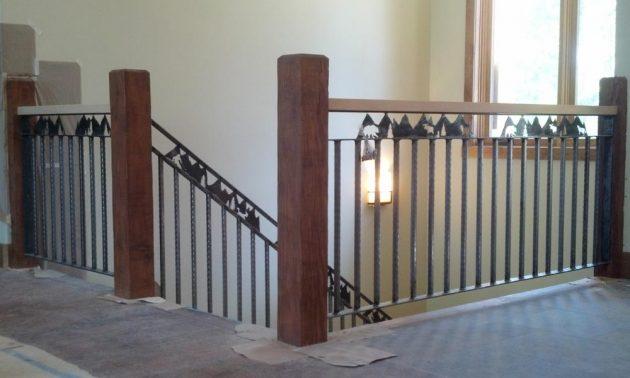 30-railing-staircase-designs-6