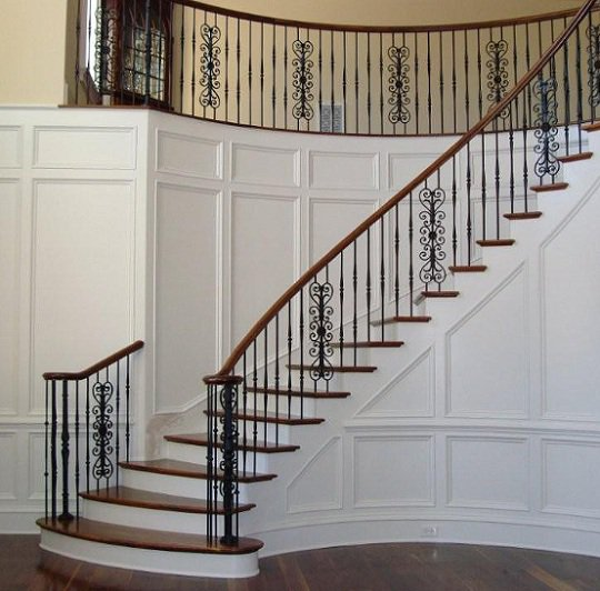 30-railing-staircase-designs-7