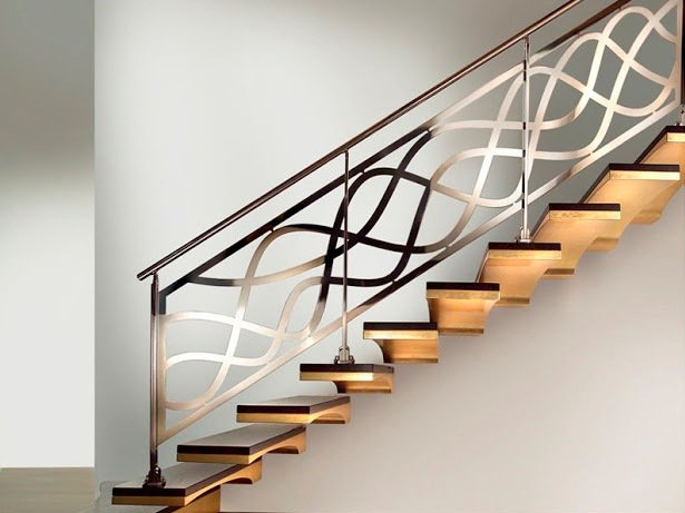 30-railing-staircase-designs-8